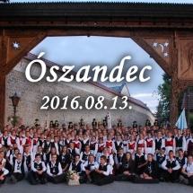 2016-08-13-Ószandec-00