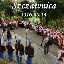 2016-08-14-szczawnica-00