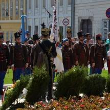 budavar-012