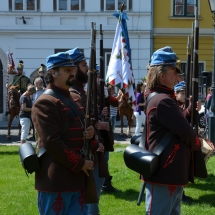 budavar-028