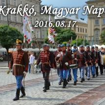 krakow-001