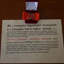 oszi-hadjarat-2016-4