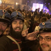 Egerszeg Fesztivál 2016.